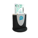 RS Card Reader s