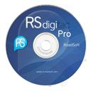 RS DigiTac Pro s